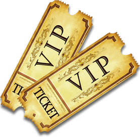 vip-packages-tickets-jlo