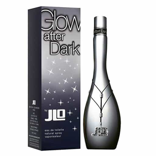 Glow-After-Dark-JLO