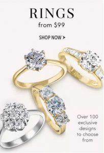 JLO-jewelry
