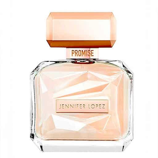 Promise-Jennifer-Lopez