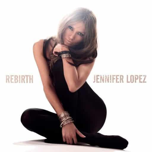 jlo-Rebirth
